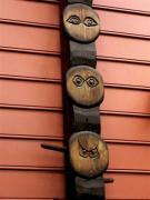 もくりん木工のブログ