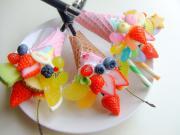 Handmade Sweets Chantillyシャンティーイ*