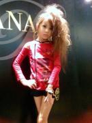 Rinkaのブログ