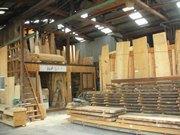 木の家 箕面ヤマイチ事務員さんのブログ