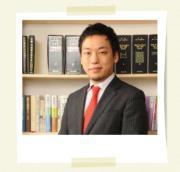 東京世田谷 コール司法書士事務所 ブログ