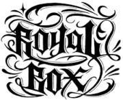 royalbox