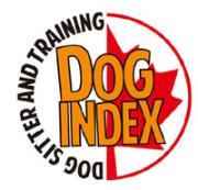 Dog index スタッフブログ