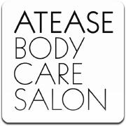 ATEASE BODY CARE SALON 広島紙屋町店ブログ