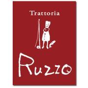 Trattoria Ruzzo