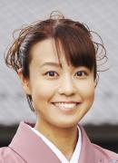 永山泉水さんのプロフィール