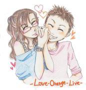-Love-Orange-Live-