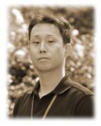 大阪 Webビジネスアドバイザー