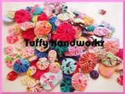 Tuffy製作ブログ