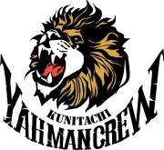 国立YAH MAN CREW(国立ヤーマンクルー)