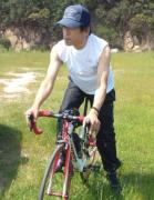 高松ロードバイクストーリー