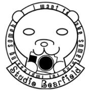 Studio Bearfield