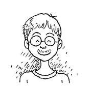くろべえのブログ