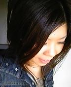 熊本大好き!海っ子