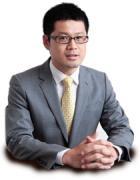 相続専門行政書士 篠田直人のブログ