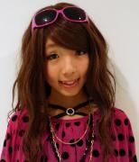 Misaki☆style