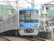 日本急行電鉄グループ