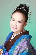 日本文化、着物、おしゃれを愛するネットワーク