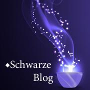 Schwarze Blog