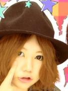 水澤紅葉のスタイリングblog。