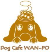 WAN-PO STYLE