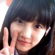 K-POP♥チョア