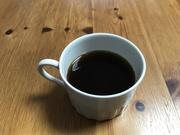 椎楽の素敵に勘違いなcafé