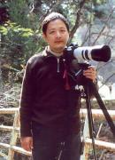 フォトグラファ−サノウの絶景風景写真出会いへの道