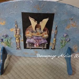 Handmade Room Atelier K&M