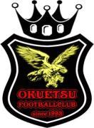 奥越フットボールクラブオフィシャルブログ