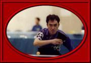 八王子市卓球連盟公式ブログ