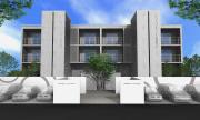 artworkplanning一級建築士事務所のブログ