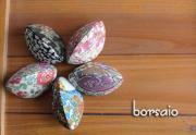 borsaioのブログ