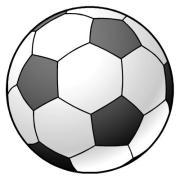 ボールはトモダチFC斐川2001〜Under11〜