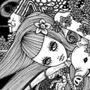 イラストレーター妖/よーさんのモノクロな日常