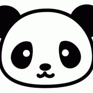 凡パンダの人生メモ帳 〜日々感謝で人生という旅を〜