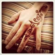 Hito3 Henna&ART