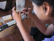 染織工房neitoun 彦根愛のおさぼりブログ