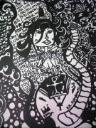 Art Cafe VON−BOYAGE