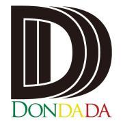 DONDADA brand 代表のブログ