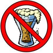 アルコール依存症の治療法