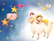 Lamb of God Ministries
