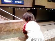 Angel happy〜5人目Babyを夢見て〜