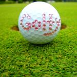 ゴルフのことならGolfy ゴルフィー