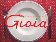 イタリア料理教室 Gioia -ジョイア-