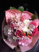 PrettyFlyの花日記