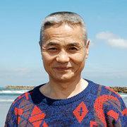 潮騒ジョブトレーニングセンター施設長ユタカのブログ
