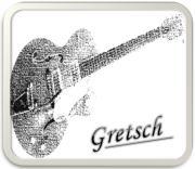 グレッチの通販ナビゲート -Gretsch-