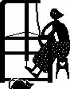手織の楽しみ方❤いろいろ・・・・・