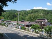 道の駅 信州新町さんのプロフィール